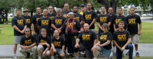 gat-group1