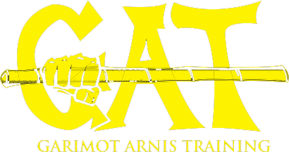 Garimot Arnis Training
